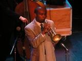 Quintet de Jazz