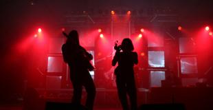 Musique Celtique et Fest-Noz