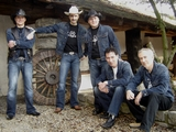 Musique Western - Country Folk