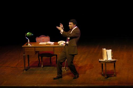one man show d 39 humoriste pour soir e priv e chris orlandi. Black Bedroom Furniture Sets. Home Design Ideas