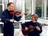 Duo classique