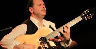 Musique Flamenco