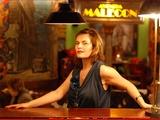Duo chansons de Paris et latino lounge