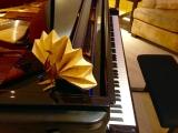 Animation origami autour des invités (75)