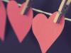 Coups de coeur artistiques
