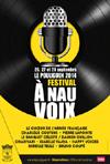 Festival A Nau Voix