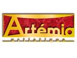 Artémia s'offre un nouveau site !