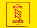 Le Programme du Festival d'Avignon est sorti !
