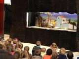 Du bon usage du théâtre avec le jeune public