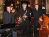 Focus sur les groupes de jazz en évènement d'entreprise
