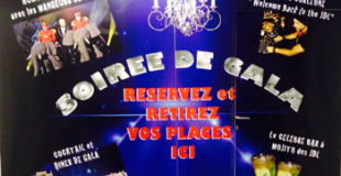 Cabaret burlesque pour une soirée de gala à Marseille (13)