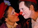 Spectacle Clown Enfant