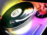 Musique Actuelle